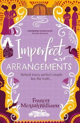 Imperfect Arrangements