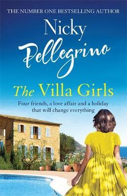 The Villa Girls