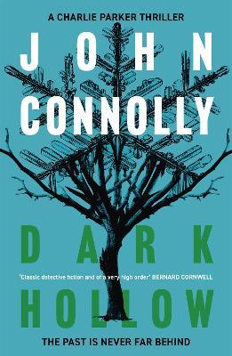Dark Hollow A Charlie Parker Thriller: 2