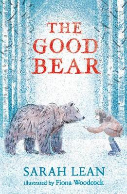 The Good Bear
