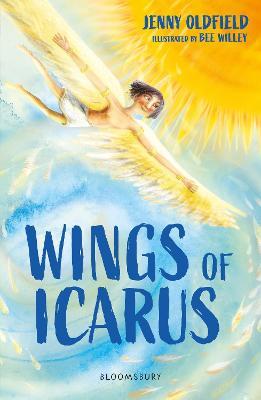 Wings of Icarus: A Bloomsbury Reader