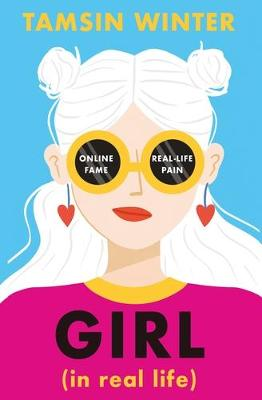Girl (In Real Life)