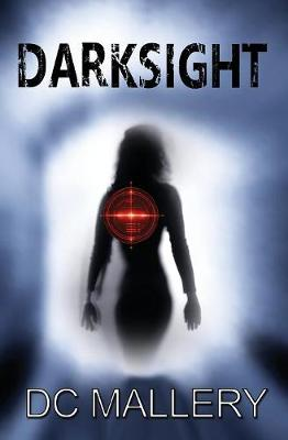 Darksight