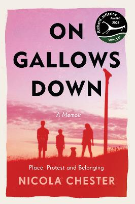 On Gallows Down