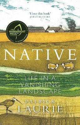 Native Life in a Vanishing Landscape