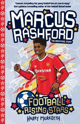 Football Rising Star