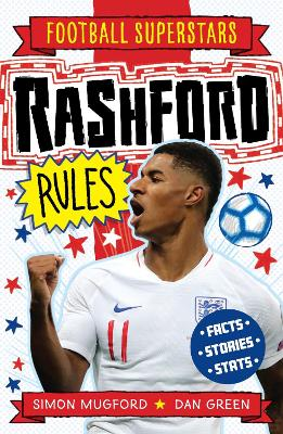 Rashford Rules