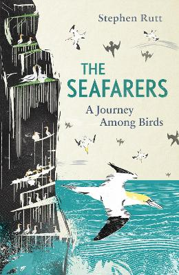 The Seafarers A Journey Among Birds