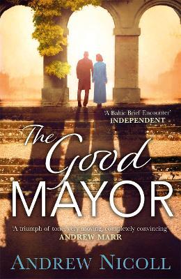 The Good Mayor