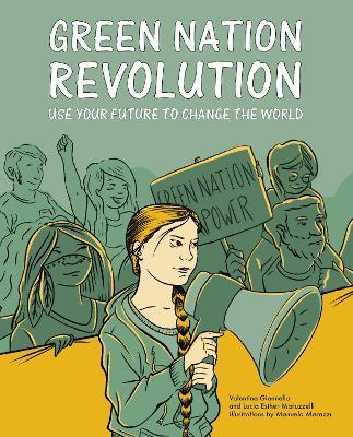Green Nation Revolution