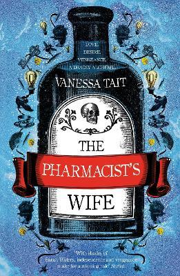 The Pharmacist's Wife