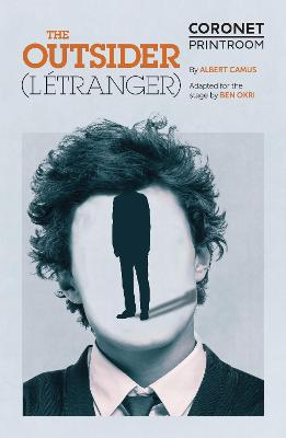 (L'Etranger) The Outsider