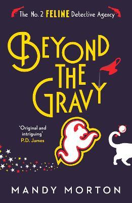 Beyond the Gravy