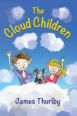 The Cloud Children