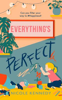 Everything's Perfect