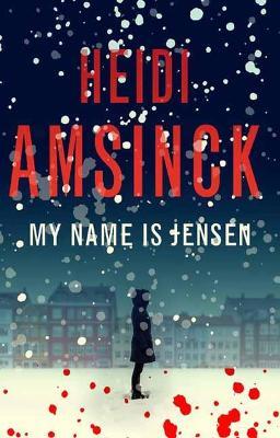 My Name is Jensen