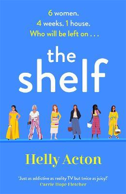 The Shelf