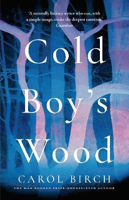Cold Boy's Wood