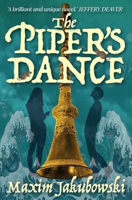 The Piper's Dance
