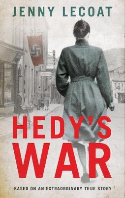 Hedy's War