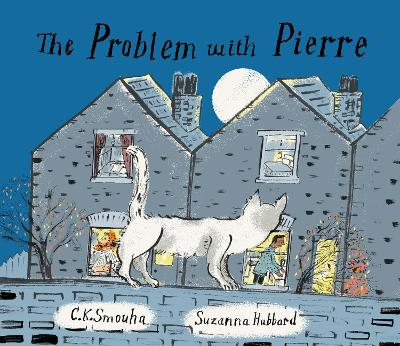 The Problem with Pierre