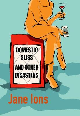Domestic Bliss and Other Disasters