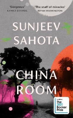 China Room