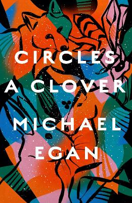 Circles a Clover