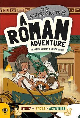 A Roman Adventure
