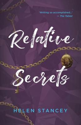Relative Secrets