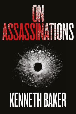 On Assassinations