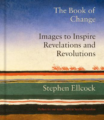 The Book of Change