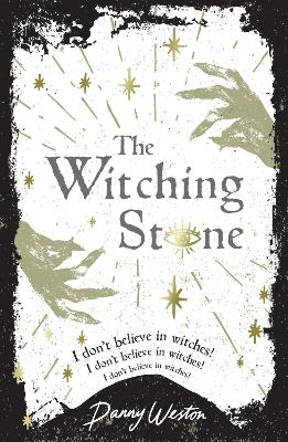 The Witching Stone
