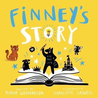 Finney's Story