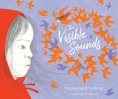 The Visible Sounds