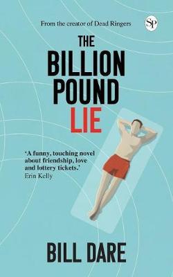 The Billion Pound Lie