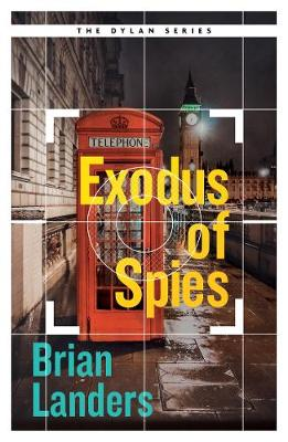 Exodus of Spies