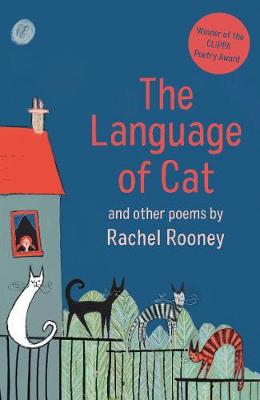 The Language of Cat Poems