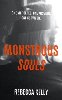 Monstrous Souls
