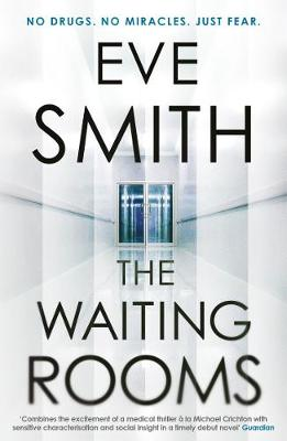 The Waiting Rooms