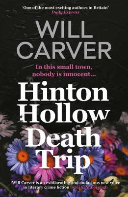 Hinton Hollow Death Trip
