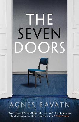 The Seven Doors