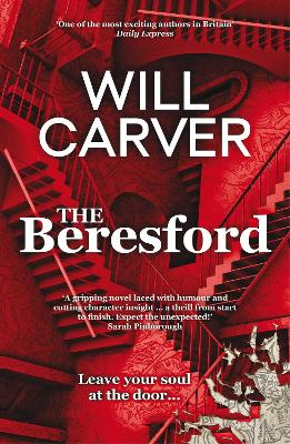 The Beresford