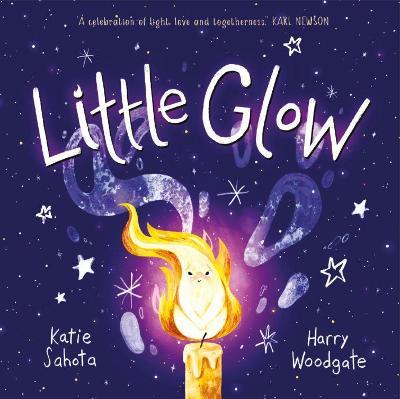 Little Glow