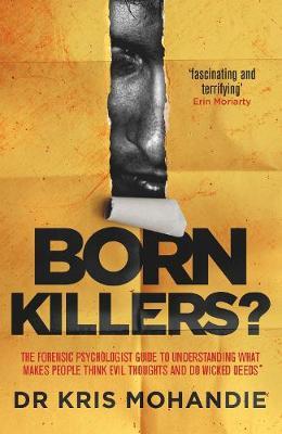Born Killers?
