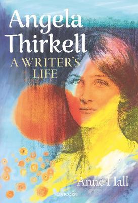 Angela Thirkell A Writer's Life