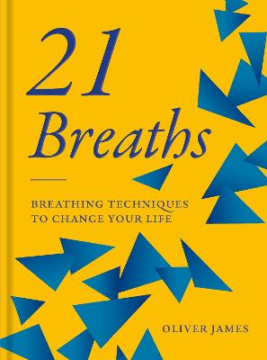21 Breaths