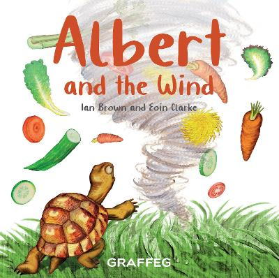 Albert and the Wind