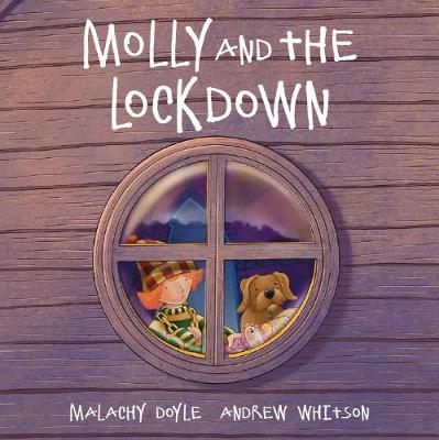 Molly and the Lockdown