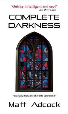 Complete Darkness